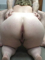 That�s what they do when have to take care of males with their bbw anal bodies!