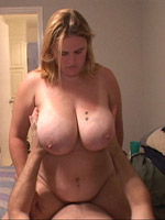 Busty chubby housewives performing their sucking skills on these xxx pics.