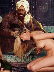 Matchless female slave girl bdsm apologise