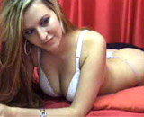 Live webcam girls