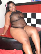 Allkindsofgirls_bbw