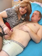 Cum swallow jenny 4 fun from united kingdom
