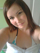 Martina, 27 year old escort from birmingham