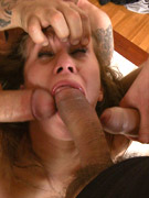 His neighbor whore likes it in doggy style
