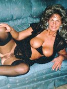 Amazing mature amateur pics gallery that will turn you on