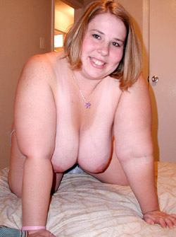 BBW Pictures and Movies