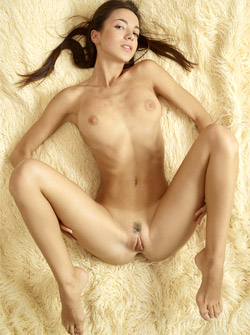 Erotica Pictures and Movies