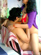 Neha nair sati savitri housewife showing her big boobs