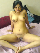 Dirty indian slut takes cool facial from two cocks