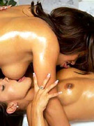 Mature indian wife prabha taking her clothes off