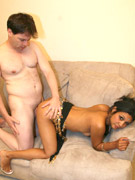 Indian girl faiza dancing on sheela ki jawani song naked