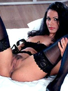 Hot sexy divya a taste of real indian sex