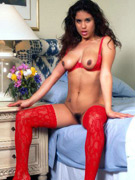 Neha wants her hubby to worhsip her and fuck her hard