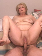 Allkindsofgirls_mature