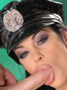 Cock arrest