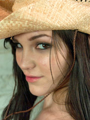 Holly Michaels Pictures and Movies