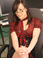 Jennifer White Pictures and Movies