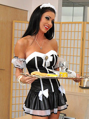 Jessica Jaymes Pictures and Movies