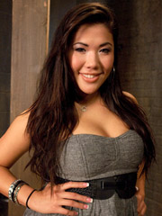 London Keyes Pictures and Movies