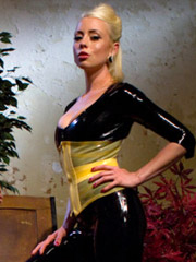 Lorelei Lee Pictures and Movies