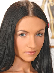 Sasha Rose Pictures and Movies