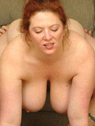 ",wlr,ginger blaze,""i don't even know if i can get my mouth around it!"" ginger said exasperated. we convinced her to give it the old college try and ch"