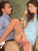 Unique collection of retro cumshot by private