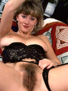 Horny retro chick with gigantic breasts fucked hardcore